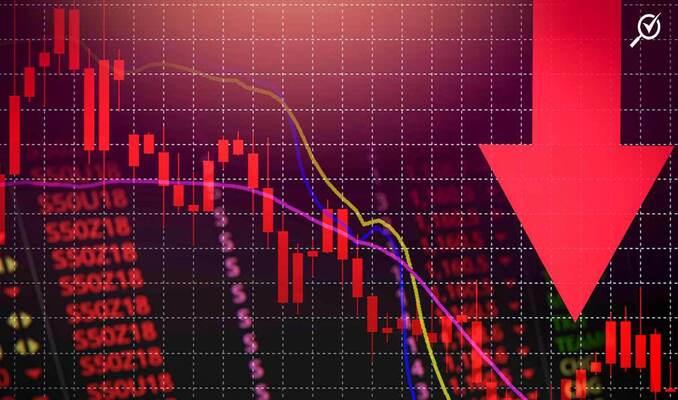 Borsa düzeltmesinde fırtına öncesi sessizlik