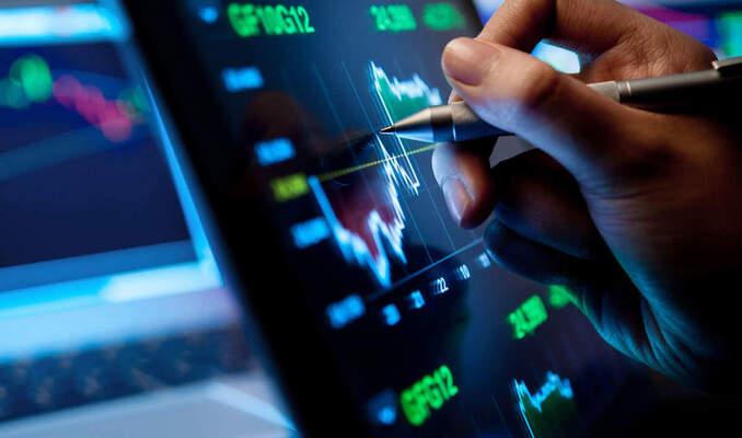 Borsalar için en büyük boğa piyasası işareti