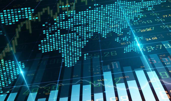 Borsalarda pandemi rallisinin gizli tetikleyicisi