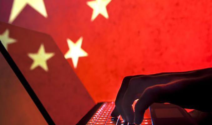 Çin piyasaları genişliyor