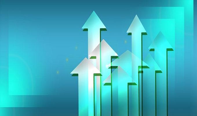 Gelişen piyasalar faiz artırımına devam ediyor