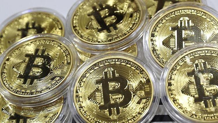 İlk Bitcoin'e dayalı tahvil İsrail Borsası'ndan