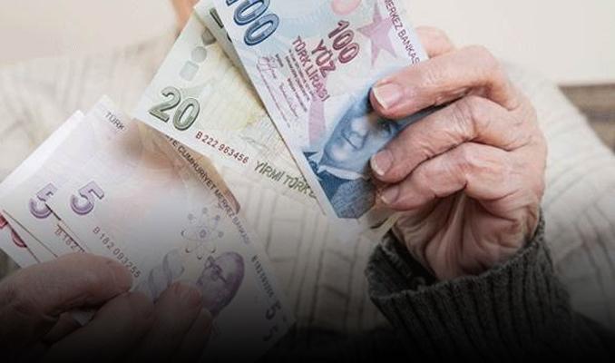 Merkez Bankası piyasayı 63 milyar TL fonladı
