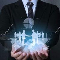 Satışları %70 artan 22 BIST 100 şirketi