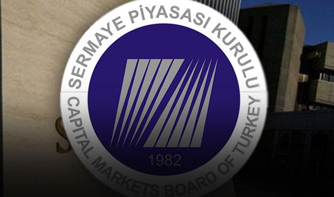 SPK bu hafta 50 izinsiz foreks sitesini yakaladı