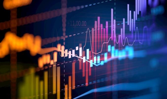 Yüksek volatiliteye karşı 5 yatırım önlemi
